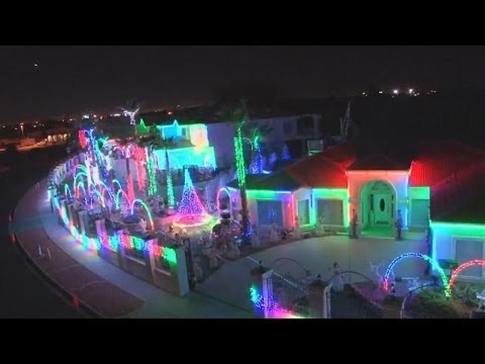 best christmas light shows or worst neighbors ever - Best Christmas Shows
