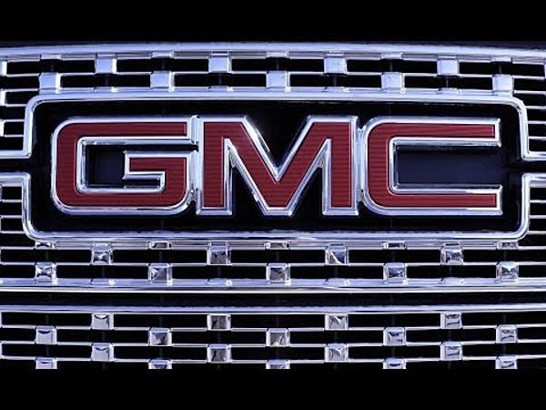 General motors issues pickup recall for General motors lawsuit 2017